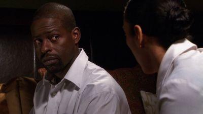 Season 05, Episode 03 Movement to Contact
