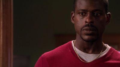 Season 04, Episode 03 Homefront