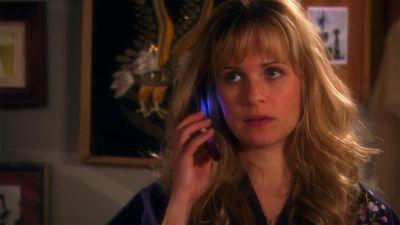 Season 04, Episode 01 Collateral Damage