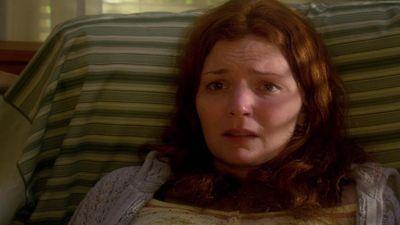 Season 01, Episode 02 After Birth
