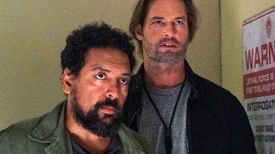 Season 01, Episode 04 Blind Spot