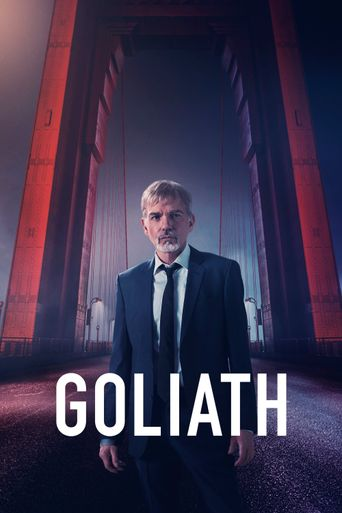 Watch Goliath