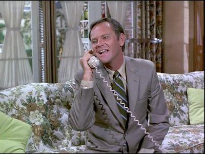 Season 06, Episode 03 Samantha's Caesar Salad