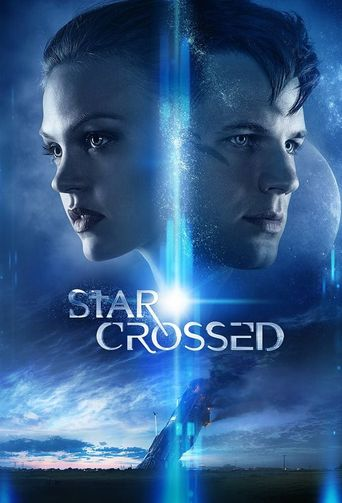 Watch Star-Crossed