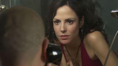 Season 05, Episode 06 A Modest Proposal