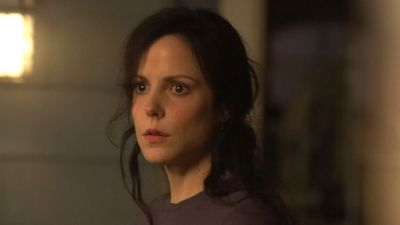Season 05, Episode 05 Van Nuys