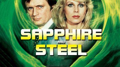 Watch SHOW TITLE Season 05 Episode 05 Dr McDee Must Die (1)