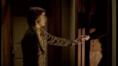 Season 01, Episode 05 The House That Jack Built