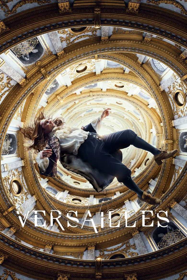 Watch Versailles