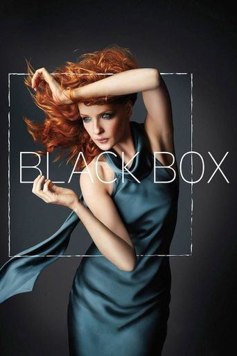 Watch Black Box