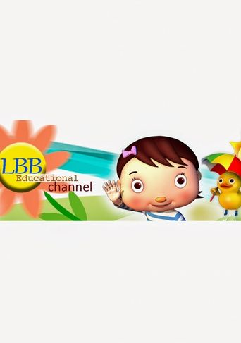 LittleBabyBum Poster
