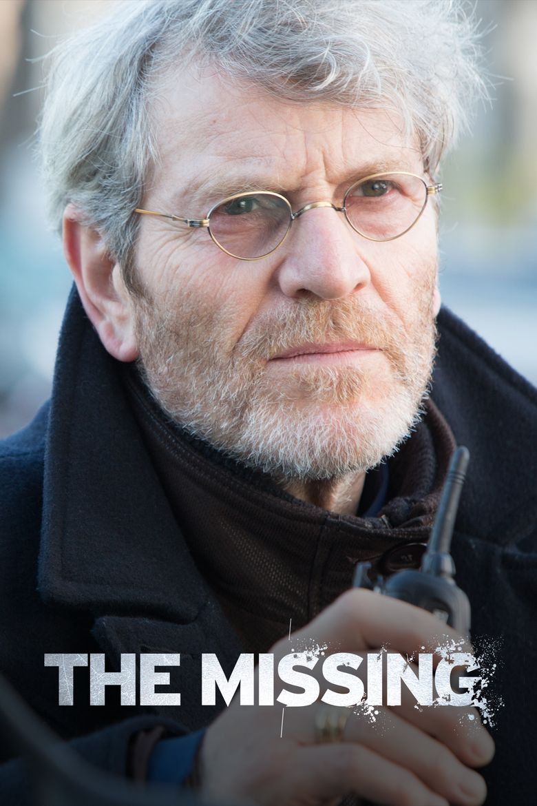 Watch The Missing