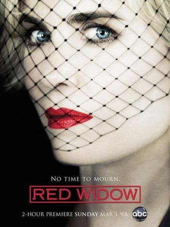 Watch Red Widow