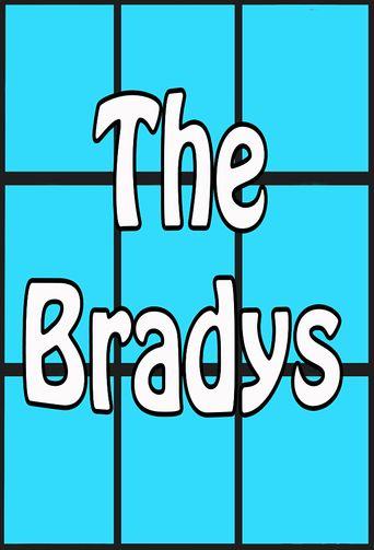 The Bradys Poster