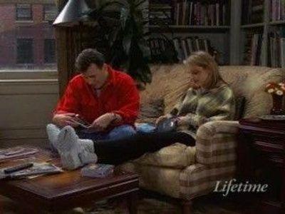 Season 05, Episode 04 The Clip Show