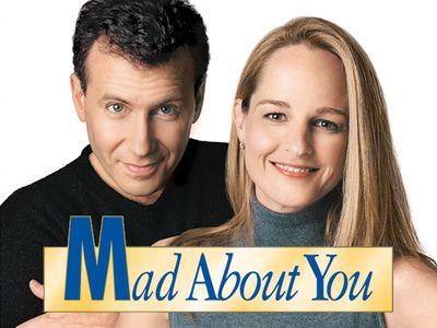 Season 05, Episode 06 Jamie's Parents