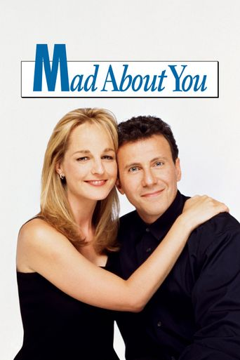 Watch Mad About You