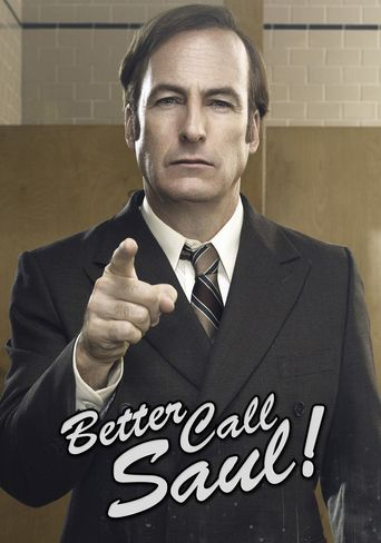 Watch Better Call Saul