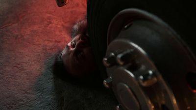 Season 04, Episode 16 The Blob