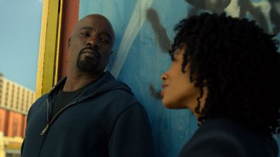 Season 02, Episode 02 Straighten it out