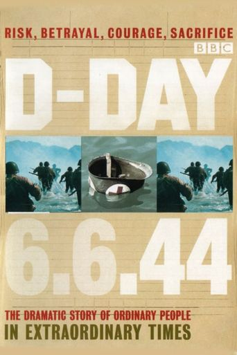 Saimdang, Light's Diary Poster