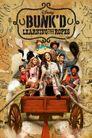 Watch BUNK'D