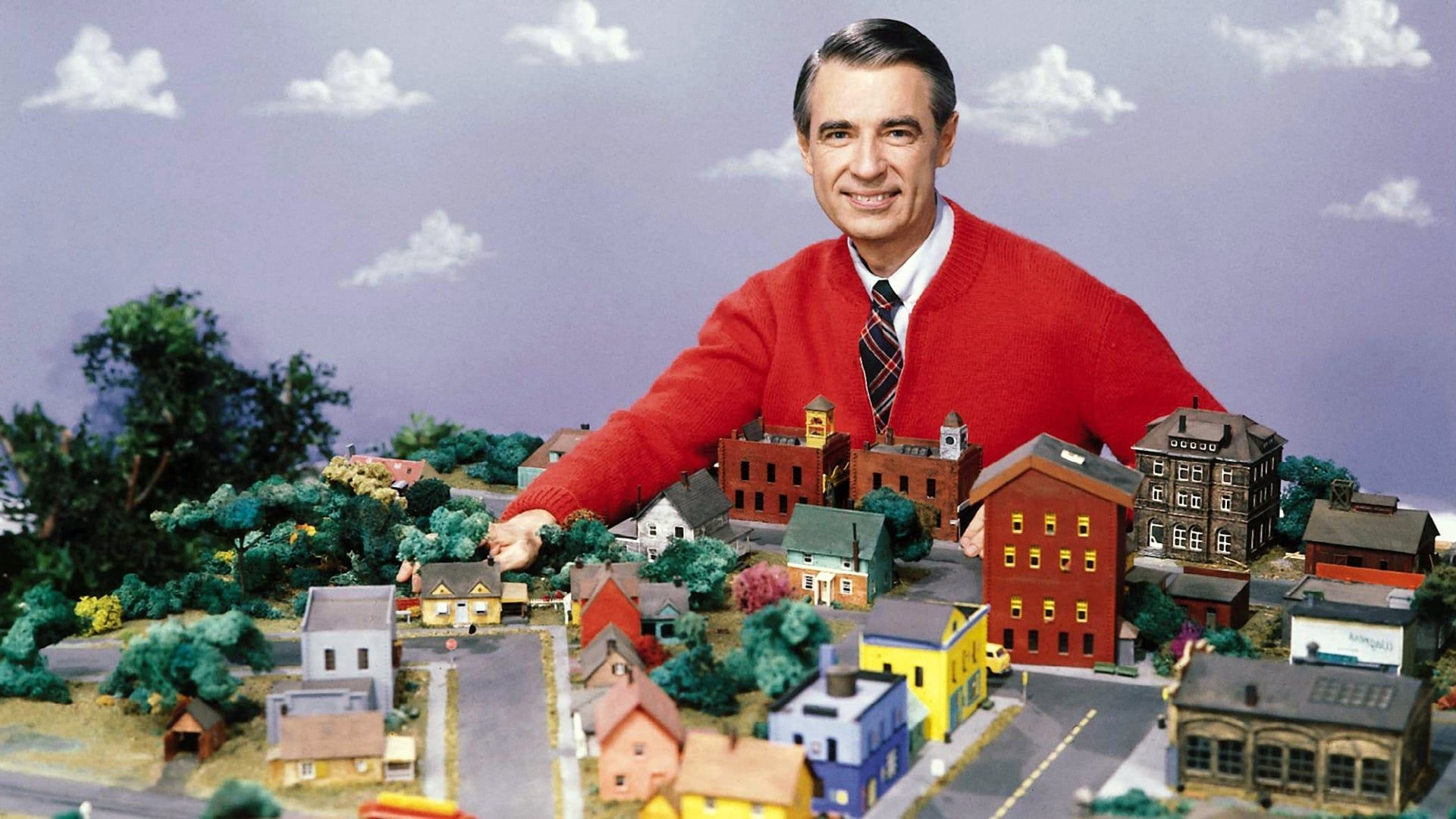 Mister Rogers Neighborhood Watch Episodes On Prime Video Pbs Kids And Streaming Online Reelgood