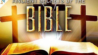 Season 03, Episode 04 What Do the Dead Sea Scrolls Tell Us?