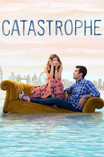 Watch Catastrophe