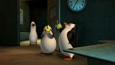 The Penguins of Madagascar Season 3: Where To Watch Every