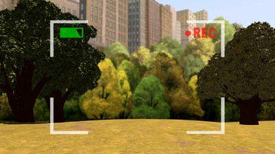 penguins of madagascar episode 36
