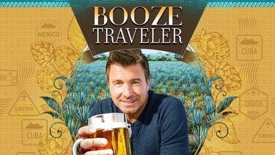 Season 04, Episode 01 Tahitian Dream