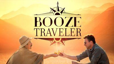 Season 01, Episode 06 Mongolian Road Trip