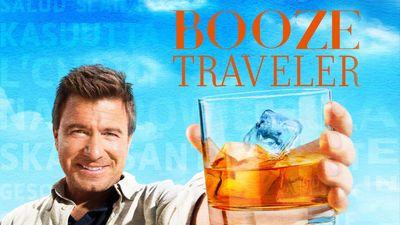 Season 02, Episode 06 Scotland: Monsters, Men and the Mac