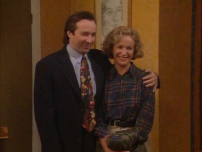 Season 04, Episode 05 Helen's Parents