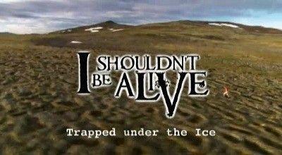 Season 03, Episode 03 Nightmare on the Mountain