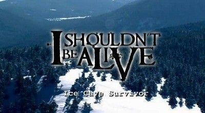 Season 02, Episode 02 Frozen at 20,000 Feet