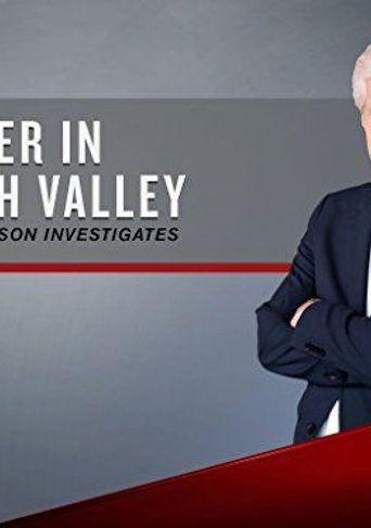 Murder in Lehigh Valley Keith Morrison Investigates (1x120) Poster