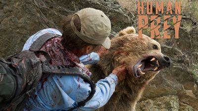 Season 01, Episode 03 Killer Bears