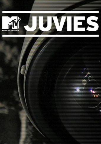 Juvies Poster