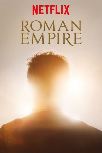 Watch Roman Empire