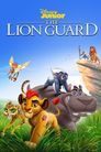 Watch The Lion Guard