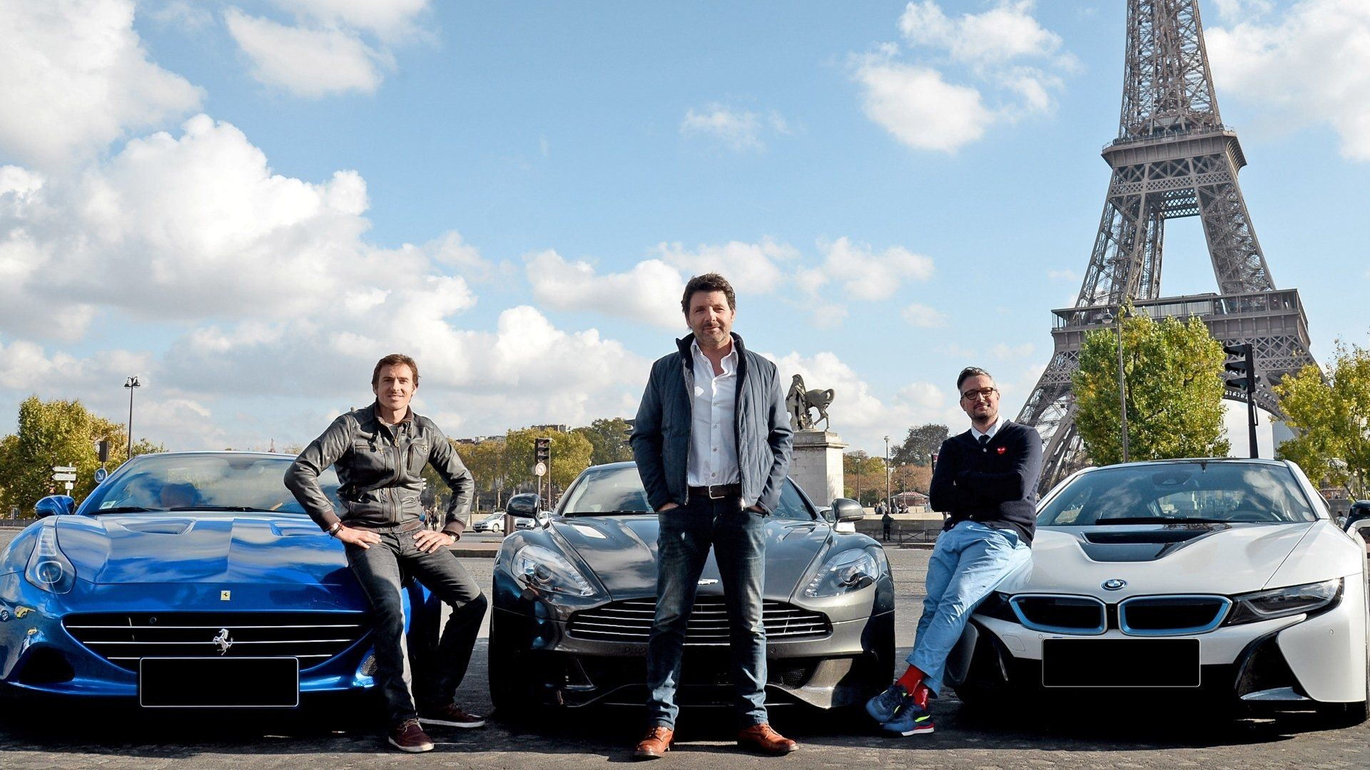top gear france season 3 where to watch every episode reelgood reelgood