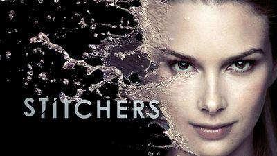 Season 02, Episode 07 Pretty Little Lawyers