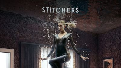 Season 01, Episode 01 A Stitch in Time