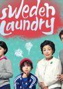 Watch Sweden Laundry