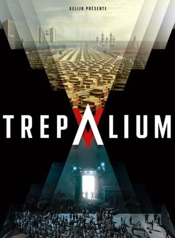 Watch Trepalium