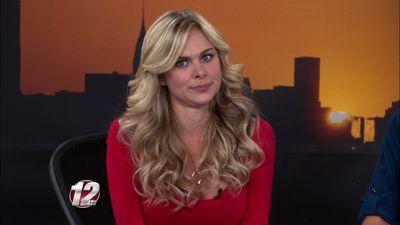 Season 06, Episode 06 Baby Talk