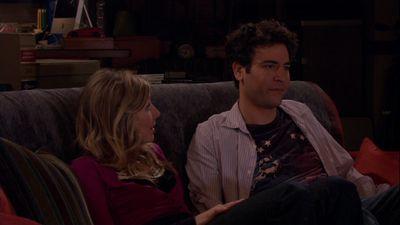 Season 04, Episode 01 Do I Know You?