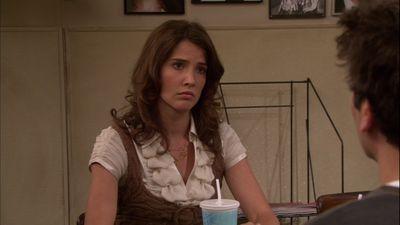 Season 04, Episode 02 The Best Burger in New York